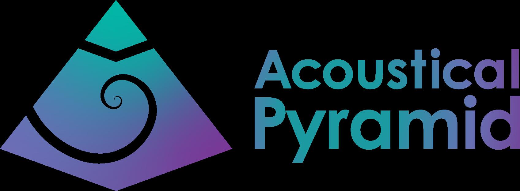 Acoustical Pyramid Inc.